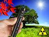Medidores Radioactividad