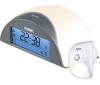 Reloj despertador con sensor de presencia remoto - Reloj despertador con sensor de presencia remoto.Ref: hog032