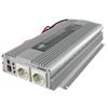Convertidor 24 VDC = 220 VAC 1700 W
