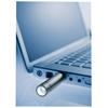 Linterna Led recargable USB FLASH LIGHT