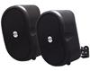 Pareja Bafles Fonestar 20W Negros - Pareja de bafles Hi-Fi compactos Fonestar 20w RMS color negro.Ref: ambient-20