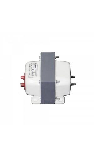 Transformador Convertidor AC-AC 500VA - 350W - Transformador Convertidor AC-AC 500VA - 350W.Ref: 31710