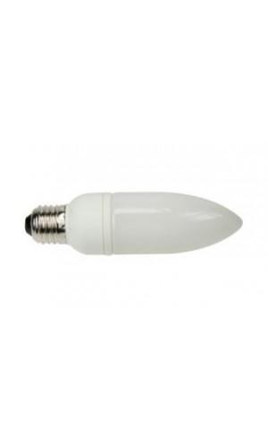 Lámpara Bjo Consumo 9W 2700K E27