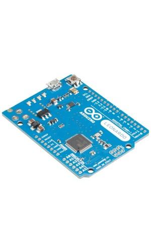 Arduino® Leonardo