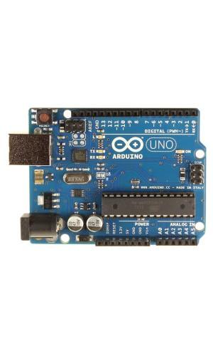 Arduino® UNO REV.3