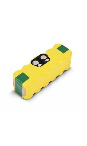 Batería de reemplazo para iRobot Roomba 500 ... - Batería de reemplazo para iRobot Roomba 500 y más modelos.Ref: bat1053