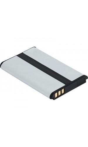 Batería de Ion-Litio para Nokia BL-5C