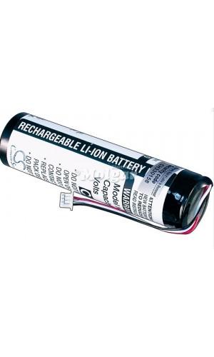 Batería para GPS TomTom - Batería para GPS TomTom.Ref: bat1301