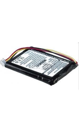 Batería para GPS TomTom