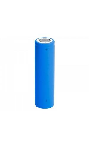 Batería recargable Li-Ion ICR14500, SIN cto. de control