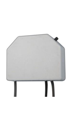 Regulador de intensidad lumínica - Regulador de intensidad lumínica.Modelo : 11.558