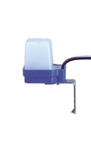 Interruptor fotoelectrico - Interruptor fotoeléctrico dia noche.Ref: 11.596
