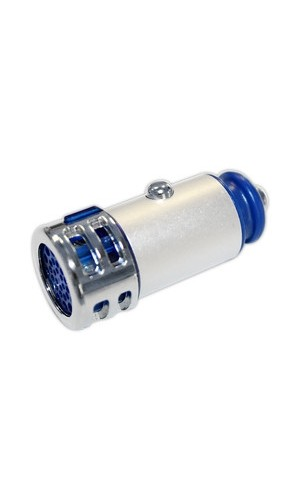 Purificador de Aire para Coche - Purificador de aire para automovil.Ref: 50.500