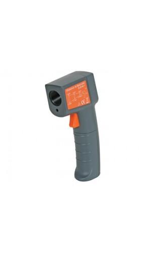 Termómetro IR de Bolsillo -35ºC +365ºC - Termómetro IR de bolsillo (de -35°C A +365°C).Ref: dvm439