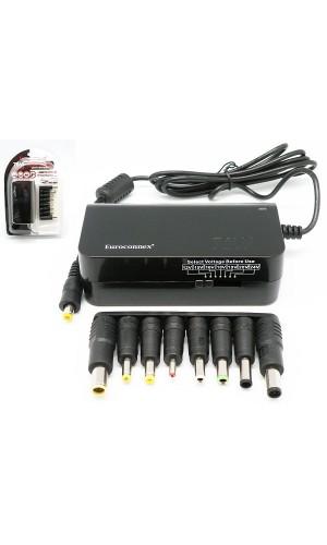 Alimentador Universal  USB 70 W
