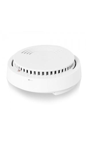 Detector de humo para central Eminent EM8610 o G5 - Detector de humo inalámbrico para la alarma EM8610 de Eminent o la G5.Ref: em8690