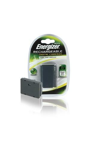 Bateria compatible Canon NB-2L/NB-2L5 - Bateria de recambio compatible NB-2L / NB-2L5.Ref: ez-ca2l
