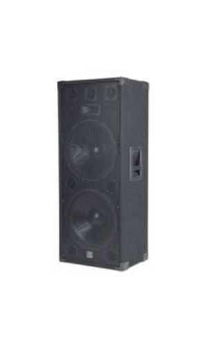 Bafle AUDIOPHONY FIESTA-302 400W - Bafle AUDIOPHONY FIESTA-302 400W.Ref: 200331