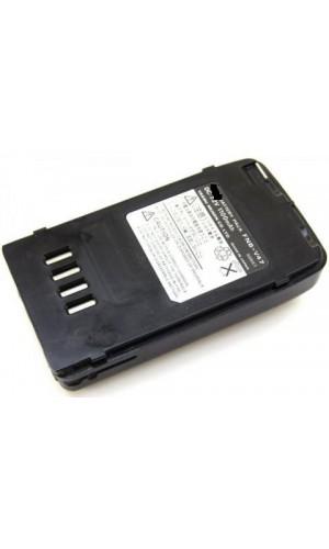 Bateria Repuesto para Yaesu VX-10