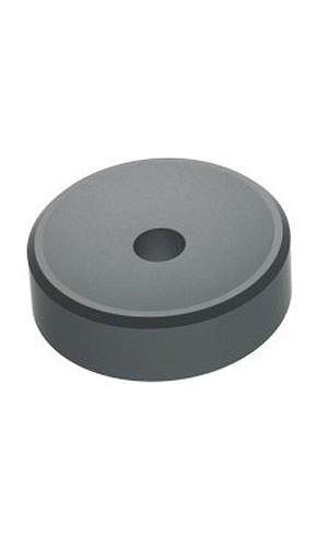 Centrador para discos de Vinilo - Centrador para discos de Vinilo.Ref: 2322