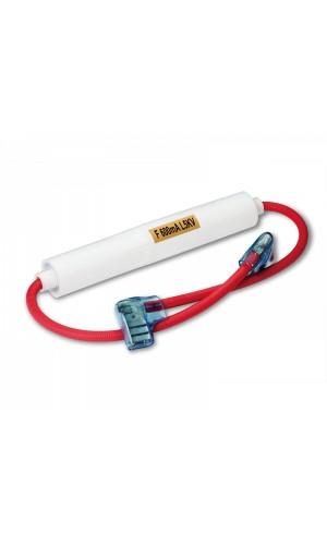Fusible Microondas 600mA - 5KV - Fusible para Microondas 600mA/5KV.Ref: fum001