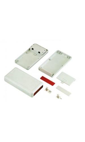 Caja para mandos a distancia  - 135 x 70 x 24mm - Caja para mandos a distancia  - 135 x 70 x 24mm.Ref: g939