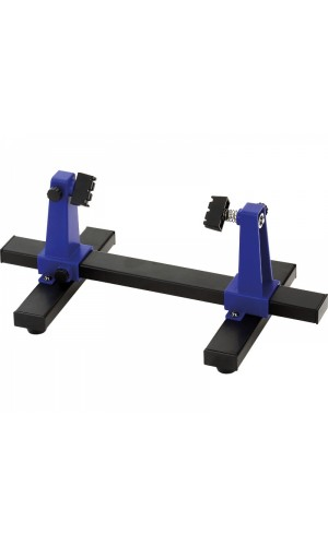 Mesa de montaje para placas de Cto. Impreso - Mesa de montaje para placas de Cto. Impreso.Ref: hrv7510