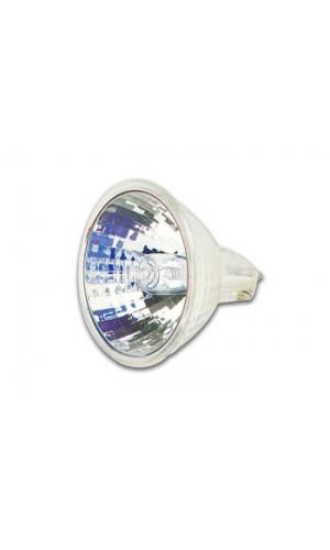 Lámpara  250W/120V,GY5.3