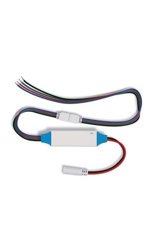 Controlador led RGB para Smartphone