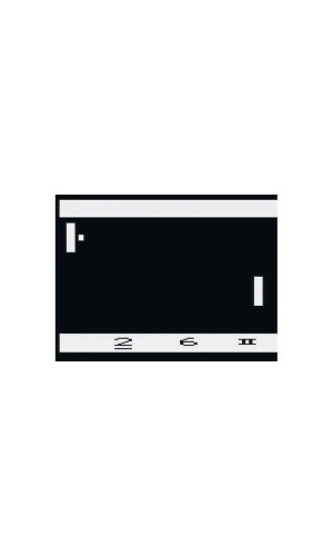 Mini Kit Juego de Tenis - Mini Kit Velleman.Juego de Tenis.Ref: mk121pal