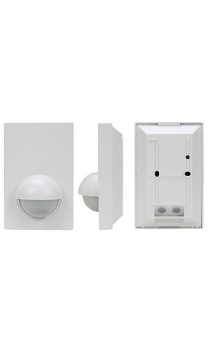 Detector de Movimientos PIR - Detector de Movimientos PIR.Ref: pir700