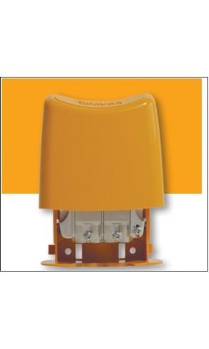 Filtro de rechazo LTE Televes  - Filtro LTE para exteriores C/21-58.Ref: 405101