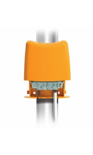 Filtro de rechazo LTE Televes exteriores - Filtro LTE Televes para exteriores C/21-58.Ref: 562001