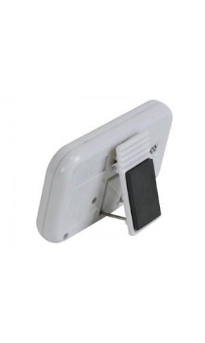 Temporizador de Cuenta Atras - Temporizador de cuenta atras (99 min. 59 seg.) con alarma.Ref: timer10