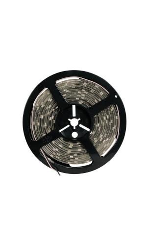 Cinta de Leds Flexible RGB de 300 LEDs de 5mts - Cinta de Leds Flexible RGB de 300 LEDs de 5mts a 12V.Ref: ls12m230rgb