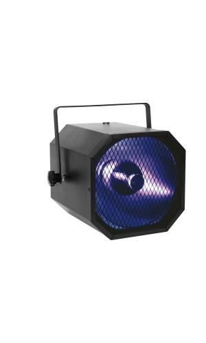 Luz Nefra BLACKLIGHT PRO - 400W  - Luz Nefra BLACKLIGHT PRO - 400W h.Bombilla (lamp400blbe) no incluida.Ref: vdl400rf
