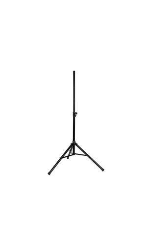 Soporte Cajas Acusticas - Soporte para cajas acústicas.Ref: vdl8ss