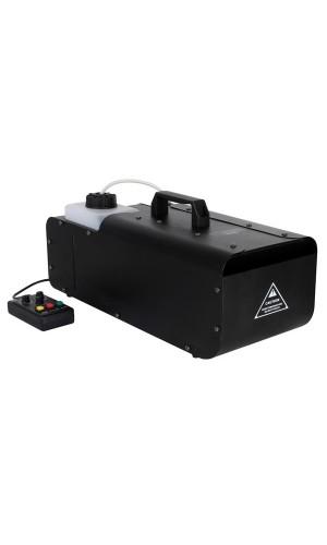 Máquina de Niebla Profesional 600W-DMX