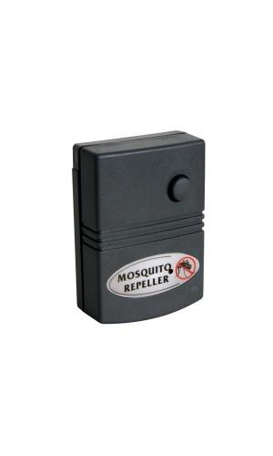 Ahuyenta mosquitos portatil