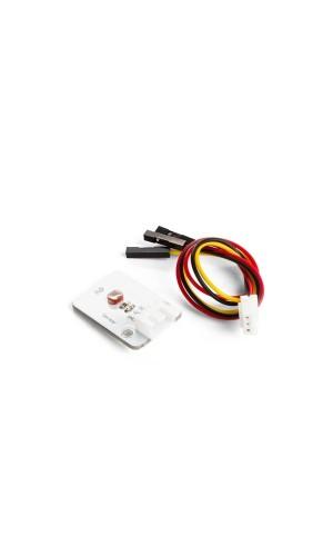 Módulo sensor fotosensible compatible Arduino® - Módulo sensor fotosensible con cable de 3 polos compatible con  Arduino®.Ref: vma407