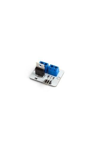 Módulo control MOS compatible con Arduino®