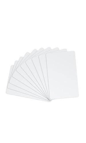 Juego 10 Tarjetas Mifare RFID - Juego 10 Tarjetas Mifare RFID.Ref: vma417