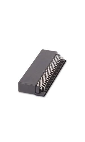 Conector de circuito impreso para Microbit - Conector de circuito impreso para Microbit.Ref: vmm003