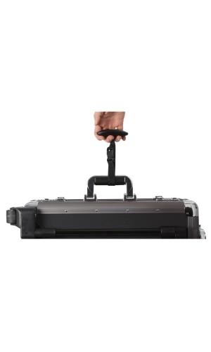 Balanza de equipaje digital 40kg/1kg
