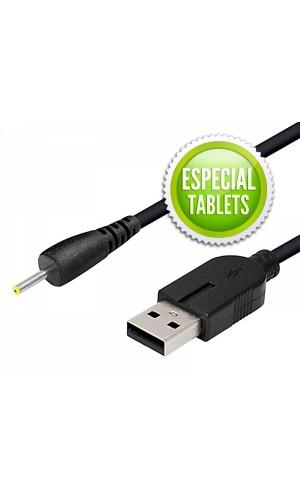 Conexión USB-A 2.0 macho a Jack hueco - Conexión USB-A 2.0 macho a Jack hueco.Ref: wir911