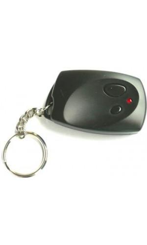 Dimmer led con mando a distancia RF - Regulador dimmer con mando a distancia por RF.Ref: vm152