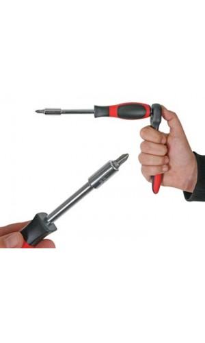 Juego Herramientas Profesional - Juego de herramientas profesional con 35 unidades.Ref: vtts10