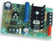 Kit Cebek I19 Temporizador 220V 2M-45M - Temporizador 220V 2 Min.-45 Min. CEBEK.Ref: I19