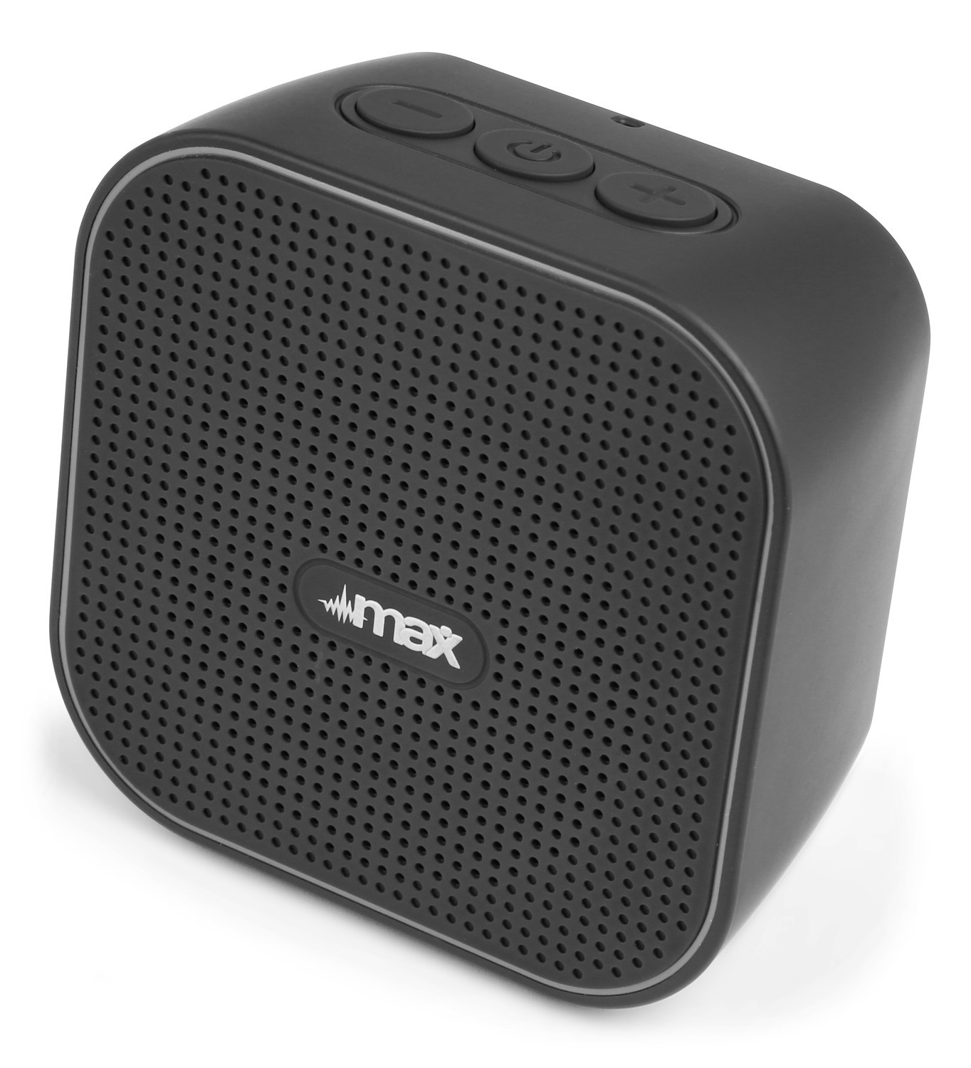 Altavoz portatil Bluetooth MX1 - Altavoz portatil Bluetooth MX1 con entrada SD.Modelo MX1