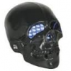 Flash Calavera a Leds